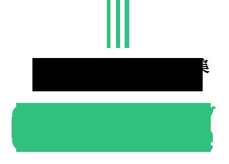 生徒が企画・撮影・編集 公式広報チャンネル J-TUBE